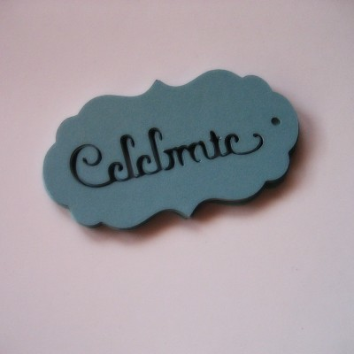 NEW Celebrate Tags_p19