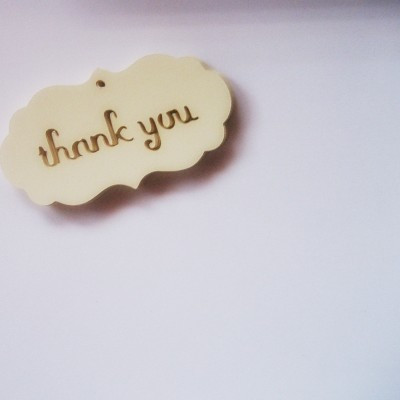 Thank You Tags Paper Die Cuts_p19